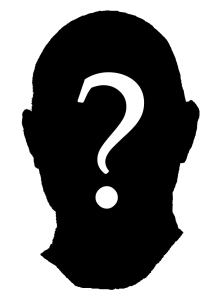 head-silhouette-with-question-mark