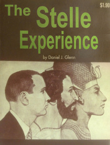 The_Stelle_Experience
